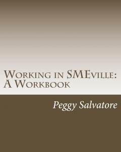 Working_in_SMEville_Cover_for_Kindle