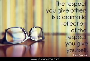 respect1