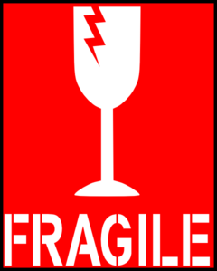 fragile-red-md